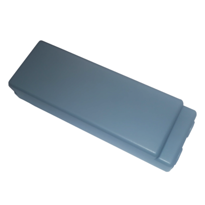 Batteria Scanreco equivalente