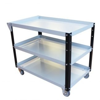 Workshop Trolley 400 kg